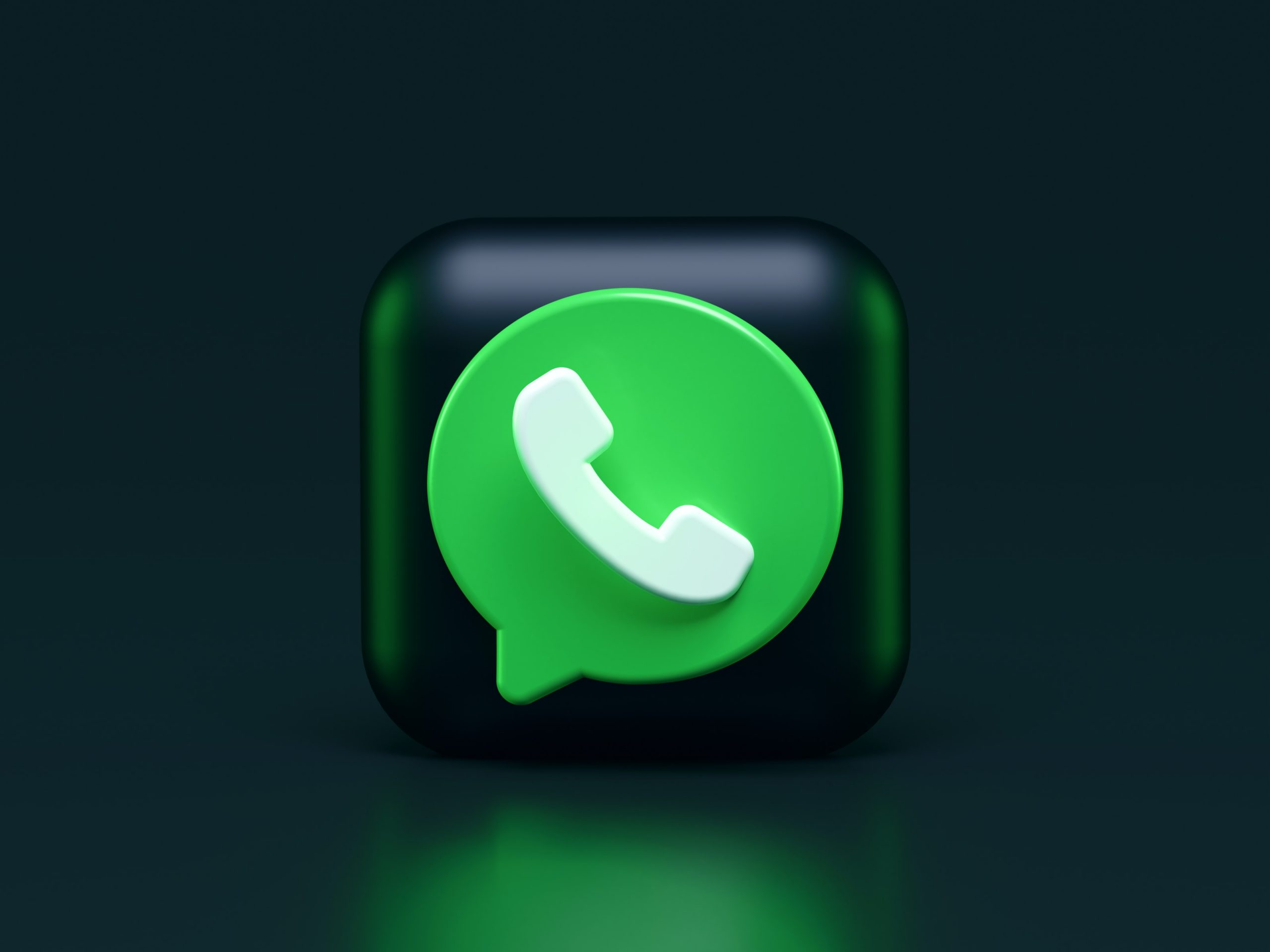 how-to-use-fmwhatsapp
