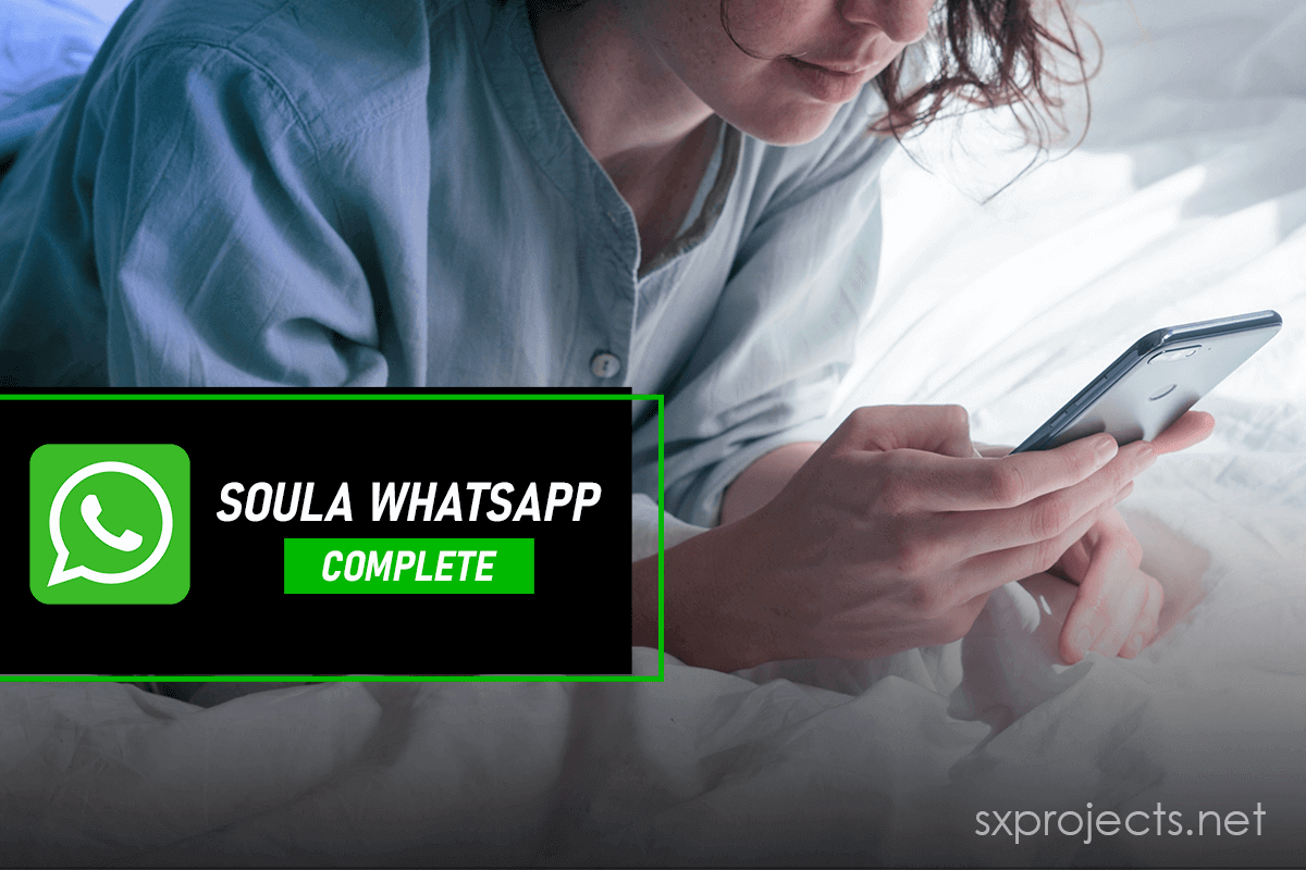 soula-whatsapp
